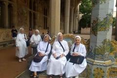 Comunità italiana suore  Pie Operaie dell'Immacolata Concezione