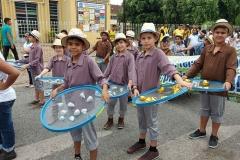 Comunità Brasile suore  Pie Operaie dell'Immacolata Concezione