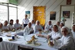 Comunità Calaca (Filippine) suore  Pie Operaie dell'Immacolata Concezione