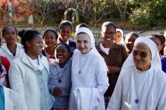 Comunità Madagascar - Suore Pie Operaie dell'Immacolata Concezione